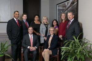At MBR Financial in Houston, Texas, wealth management is a comprehensive approach to discover the lifestyle you envision and align your finances to realize it.