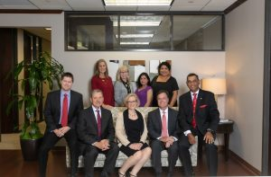 Our retirement financial advisors at MBR Financial in Houston can help you consider many aspects of your retirement.