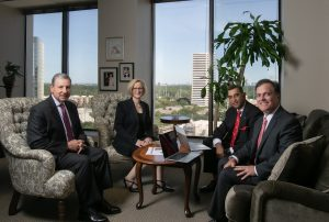Our investment management process at MBR Financial in Houston, TX adapts to changes in the market and your lifestyle.
