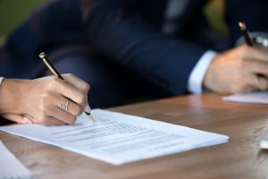 Prenuptial agreements can cause some people to shy away from having meaningful money conversations before marriage.